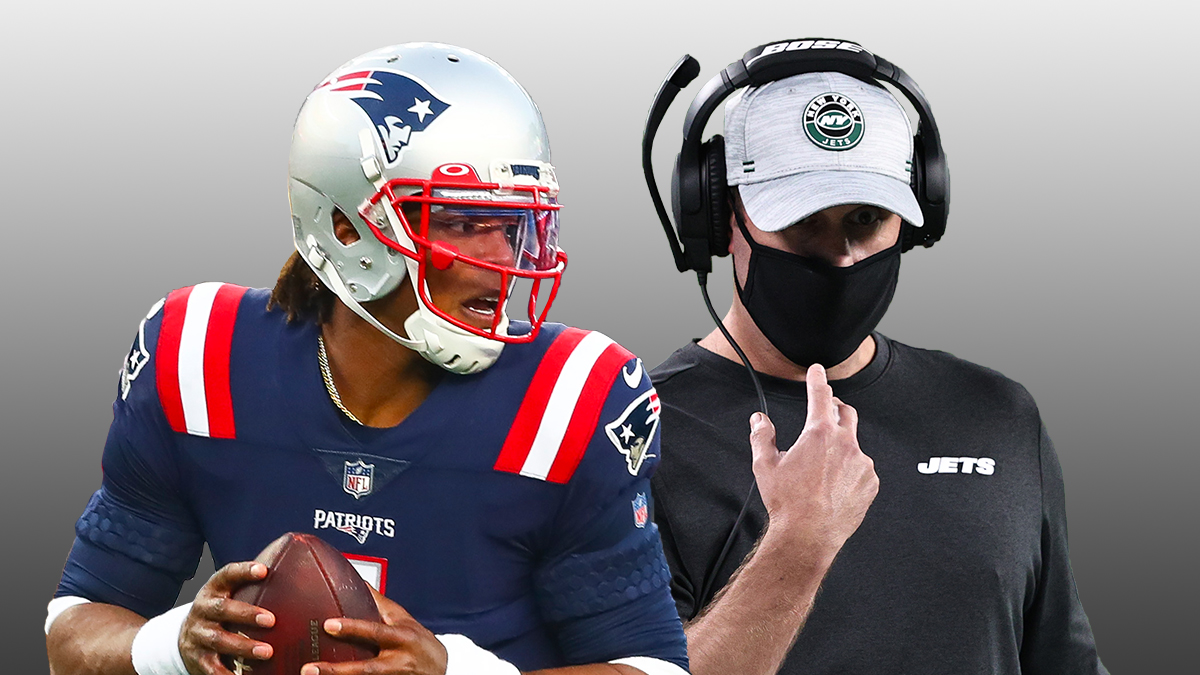 Patriots vs jets betting predictions how to convert money to bitcoins