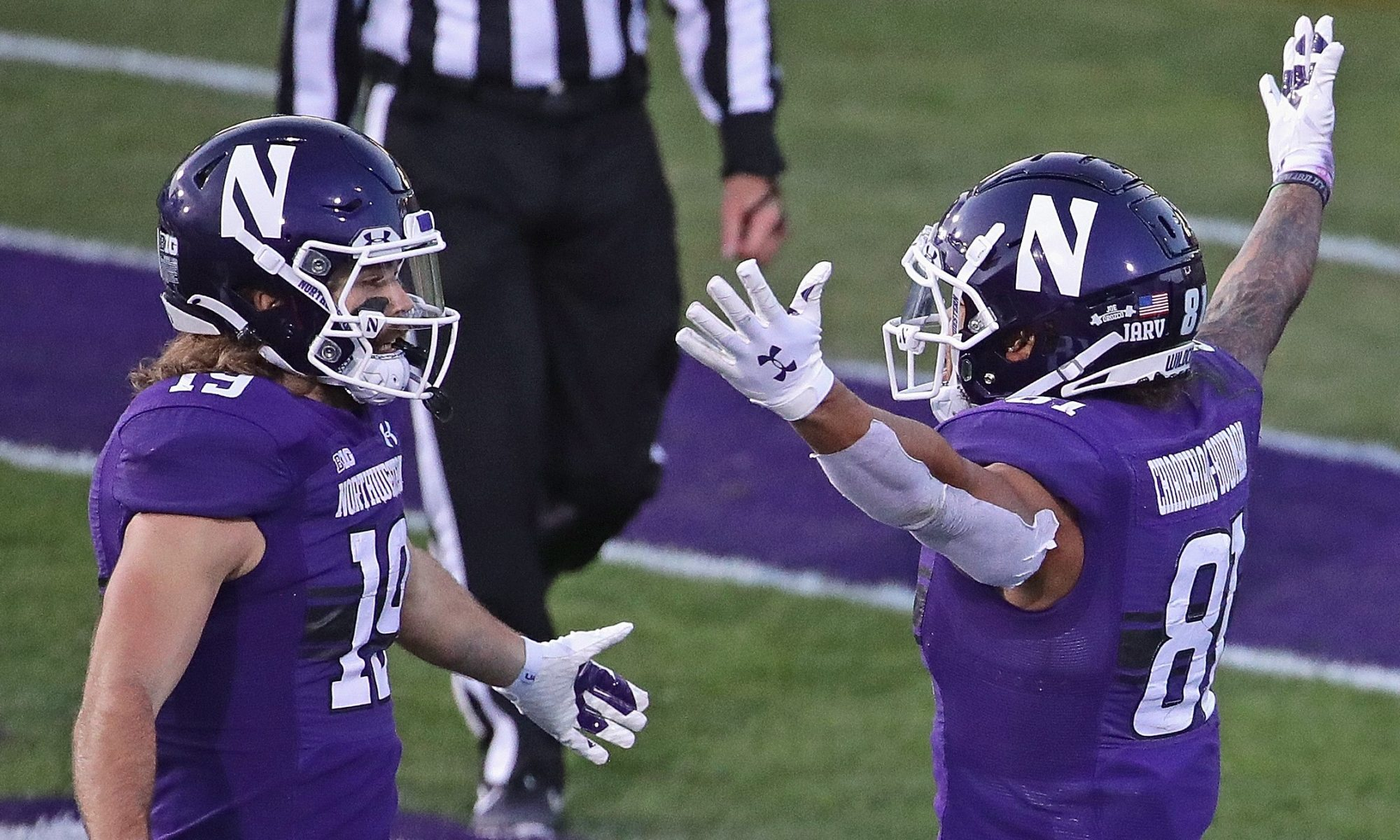 ncaa-college football-national championship-odds-picks-2020