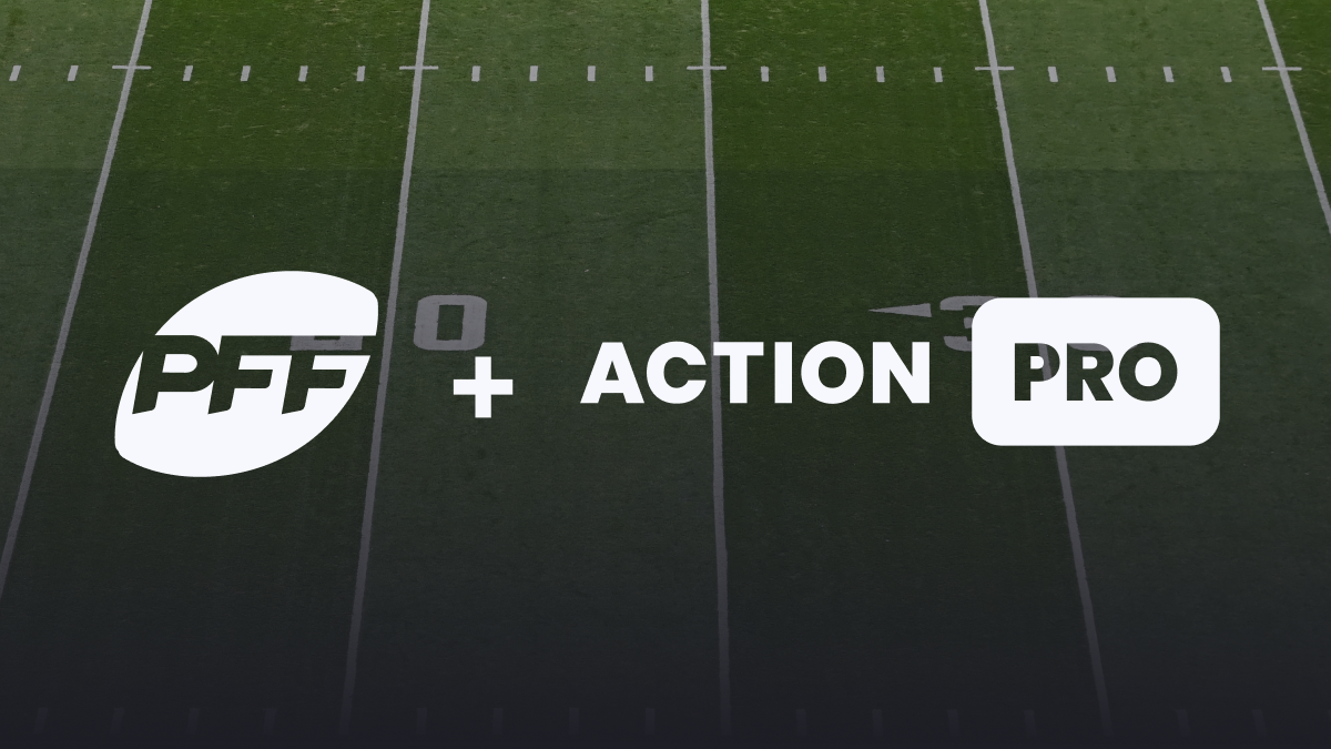 Save $100 With the Action Network PRO/PFF Elite Bundle article feature image