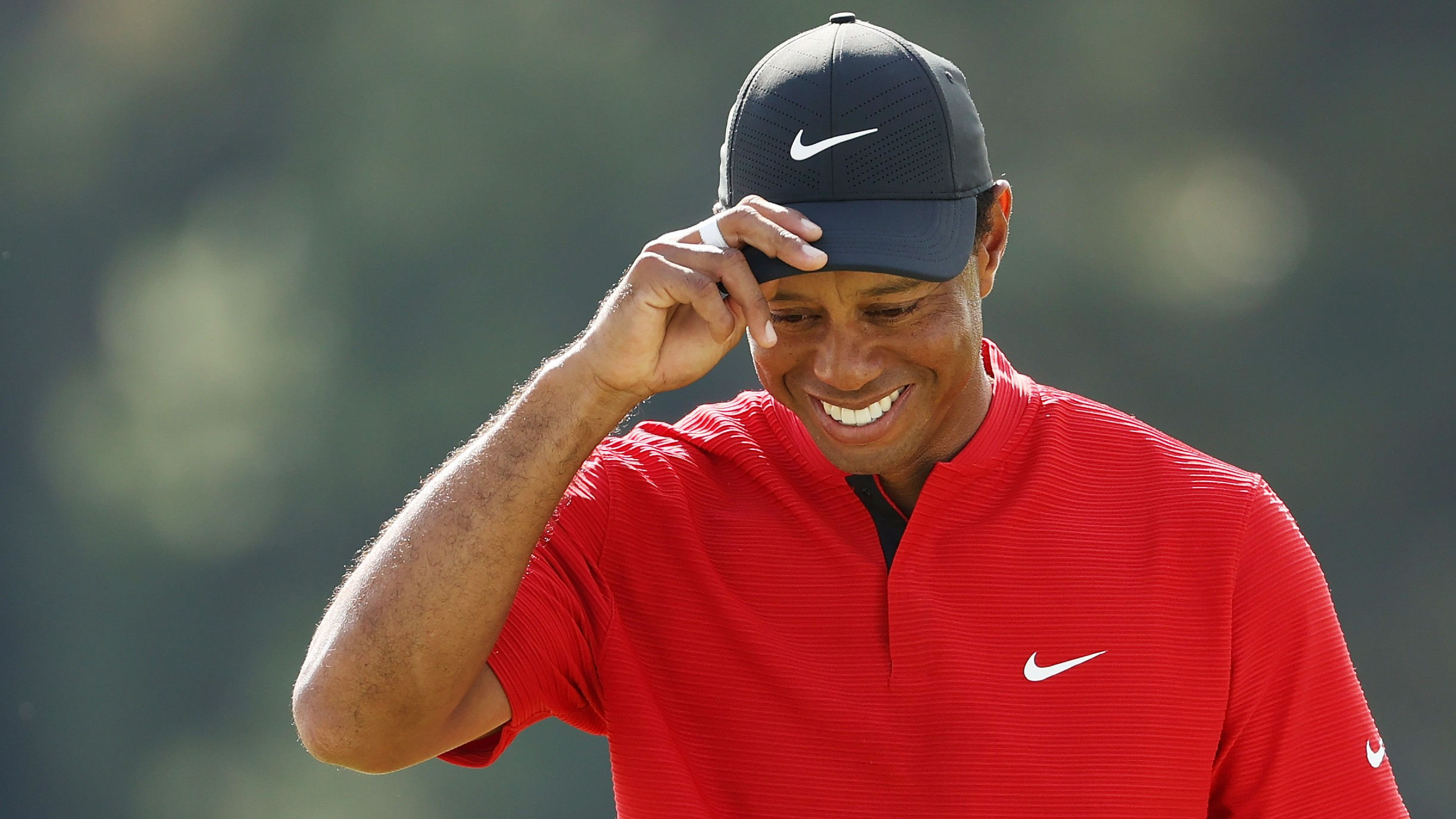 Sobel: 10 Takeaways From the Most Low-Key Masters of All-Time