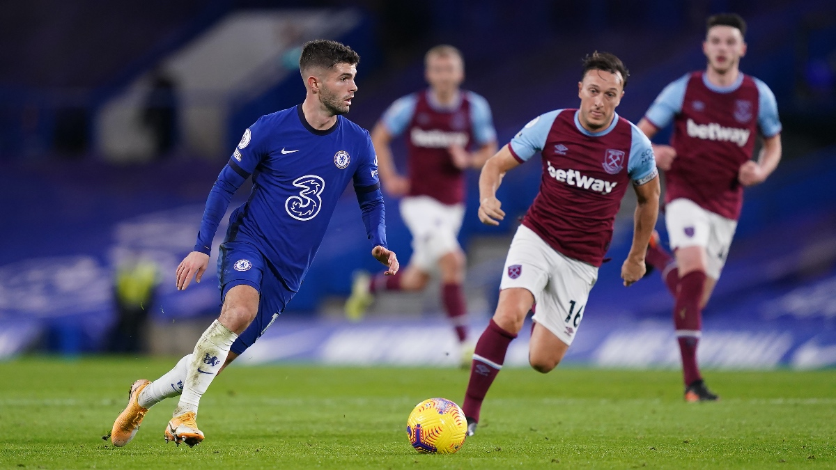 Chelsea vs arsenal betting preview nfl bet on the jockey not the horse meaning
