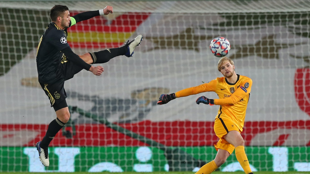 Udinese-atalanta betting expert sports tab online soccer betting magazine