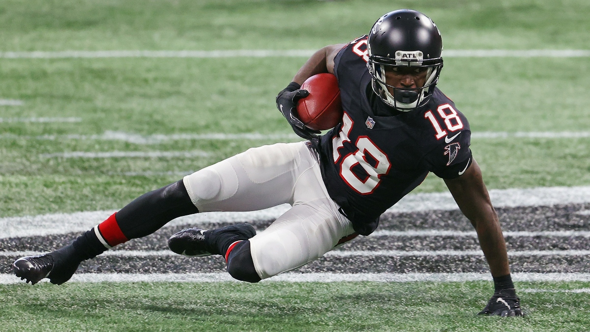 NFL Gambling Picks for Week 15 // ONE37pm
