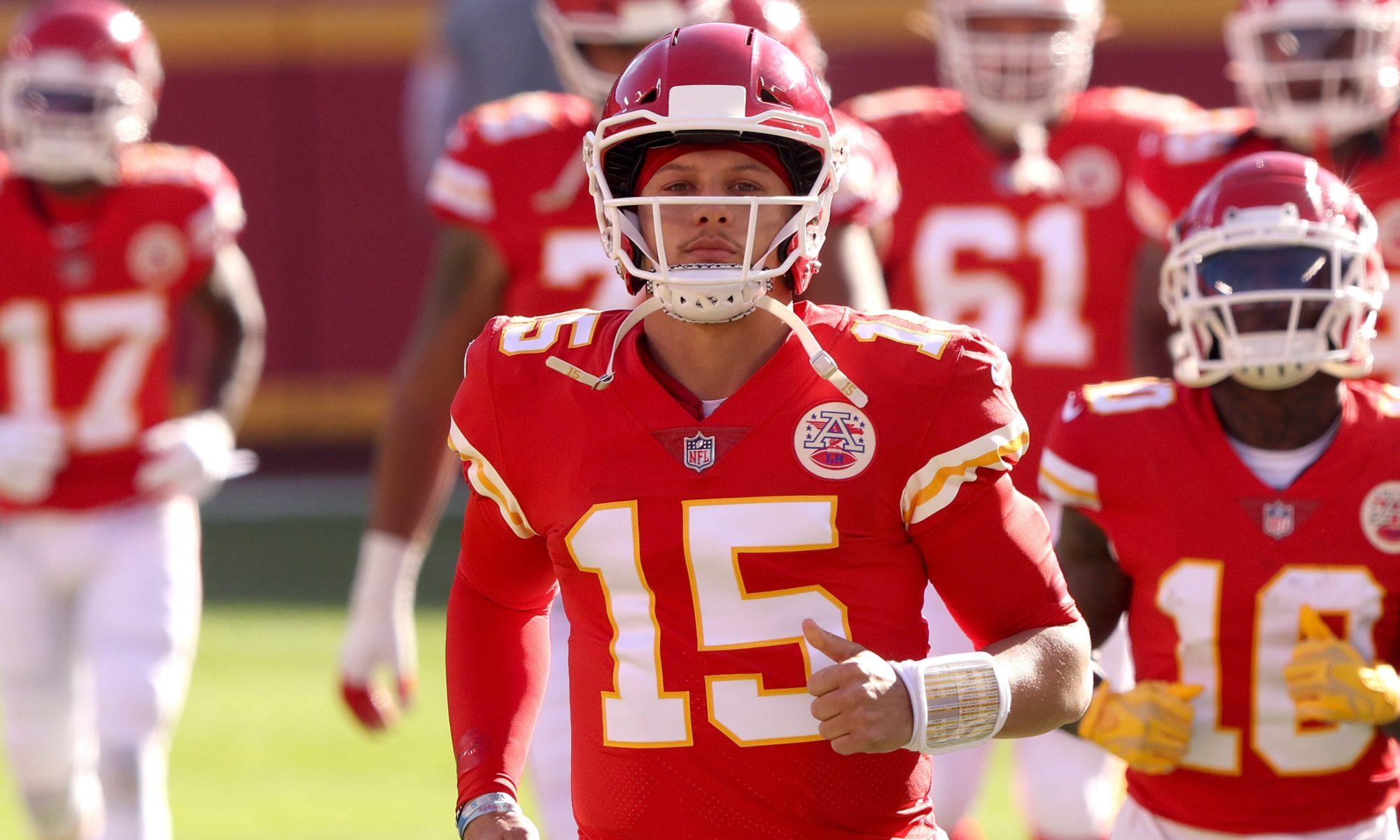 patrick-mahomes-injury-status-updates-chiefs-quarterback-concussion-bills-playoffs