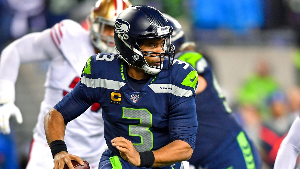 49ers vs seahawks betting tips rules on horse racing betting systems