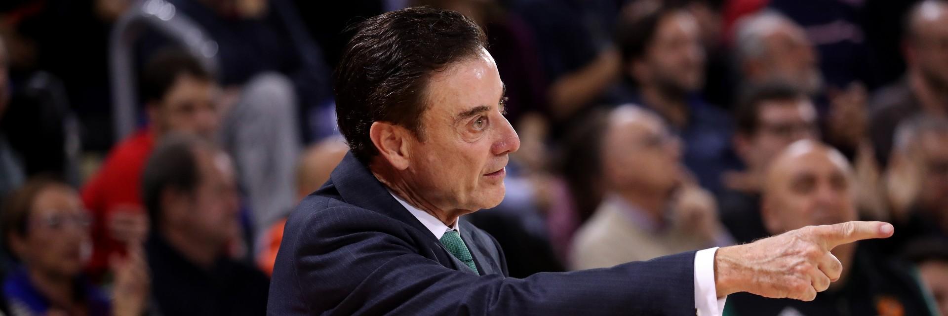 ncaa-college basketball-betting-odds-picks-december 8