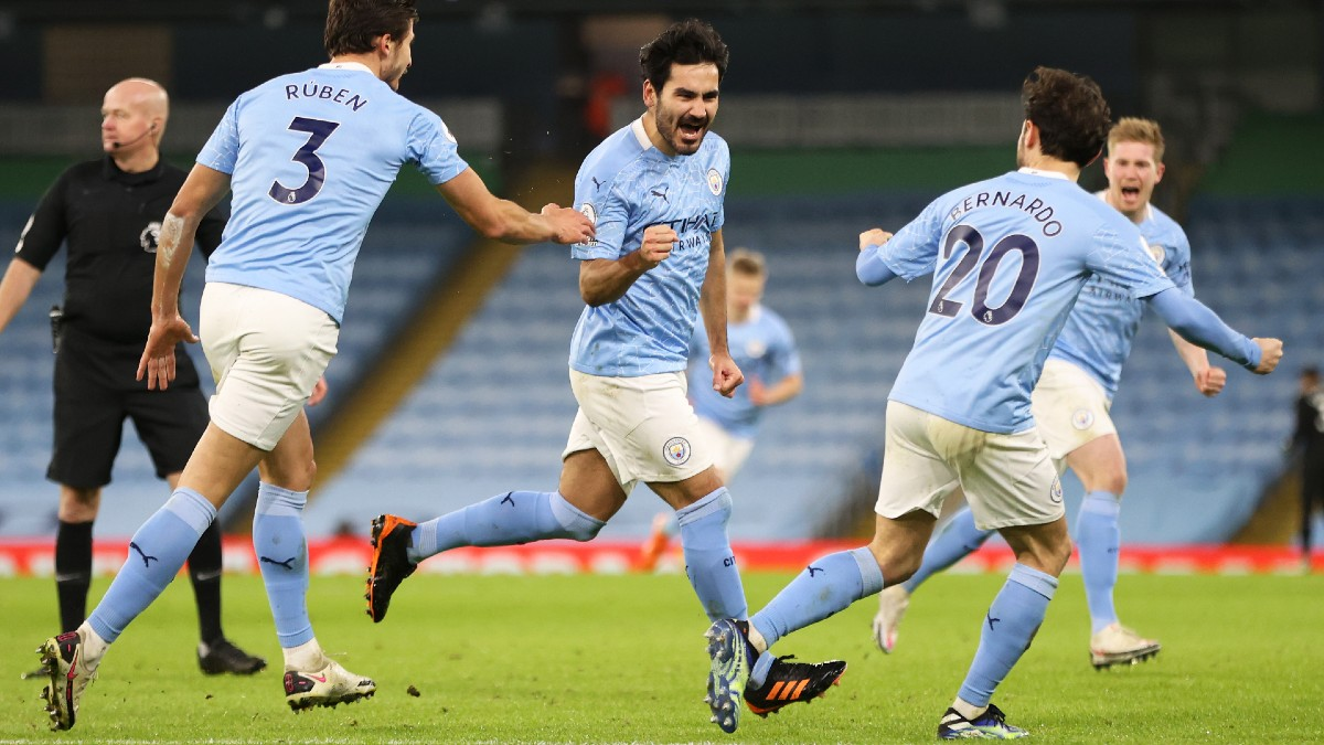 Aston villa vs manchester city betting preview md professional sports betting