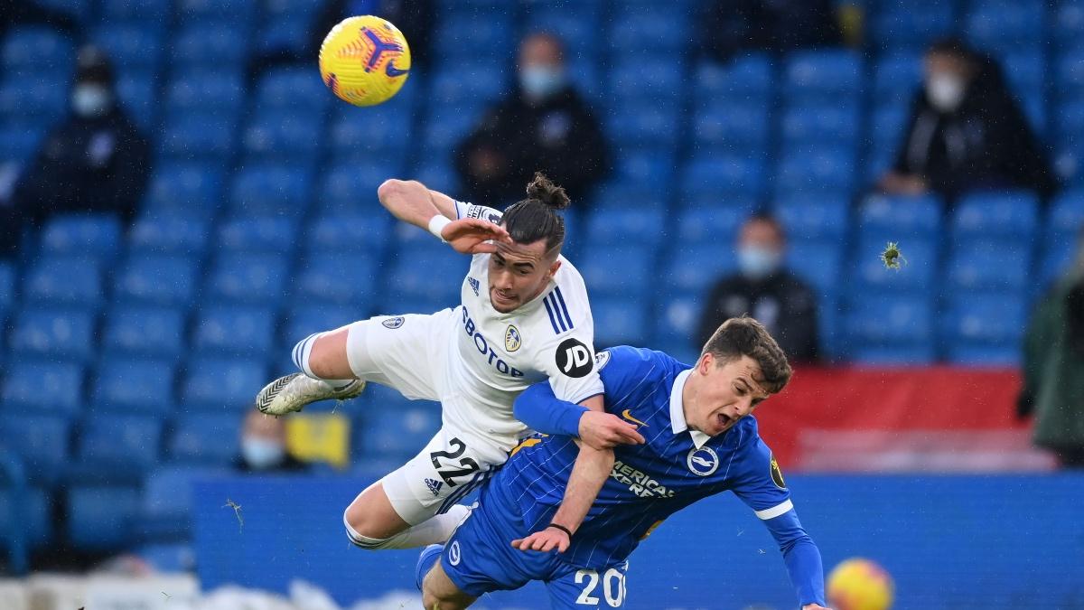 soccer-premier league-betting-odds-picks-predictions-newcastle united-leeds united-jack harrison-january 26