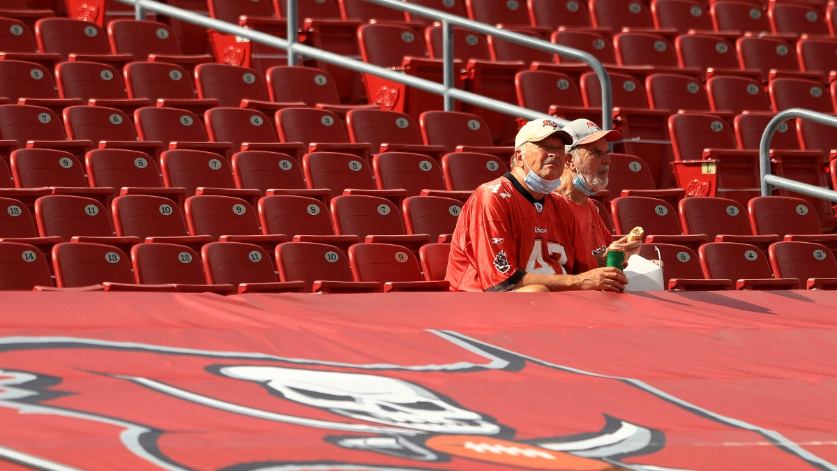 fans-super-bowl-attendance-allowed-capacity-tampa-bay