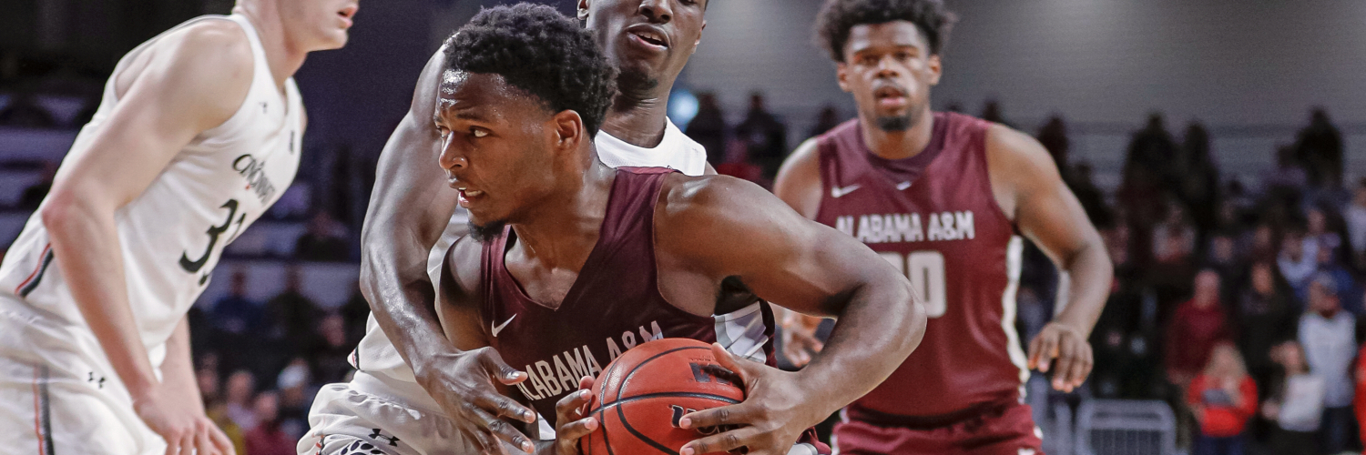 ncaa-college basketball-betting-odds-picks-best bets-furman-alabama a&m-furman-illinois state-indiana state-over under-january 25
