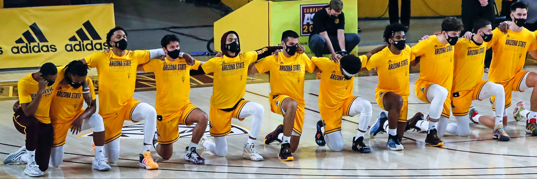 ncaa-college basketball-betting-odds-picks-best bets-furman-alabama a&m-furman-illinois state-indiana state-arizona state-over under-january 25