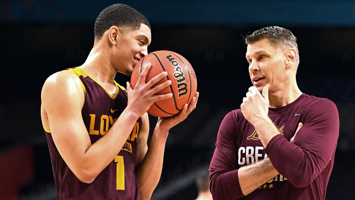 ncaa-college basketball-betting-odds-picks-over under-total-adjusted tempo-pace report-january 25-january 30