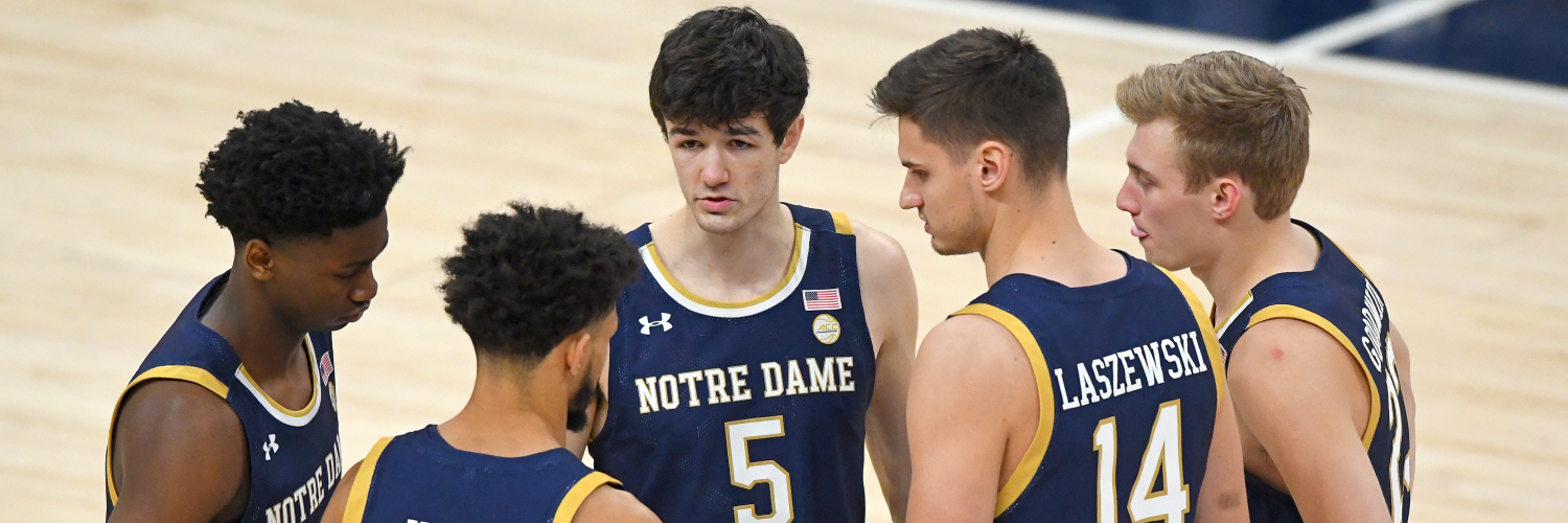 notre-dame-florida-state-college-basketball-bets-pick-march-6