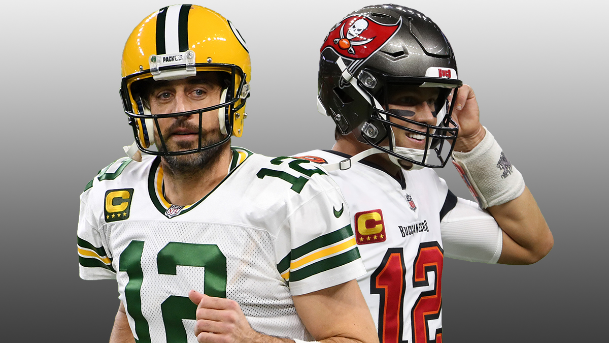 packers-vs-buccaneers-odds-picks-betting-spread-total-nfc-championship