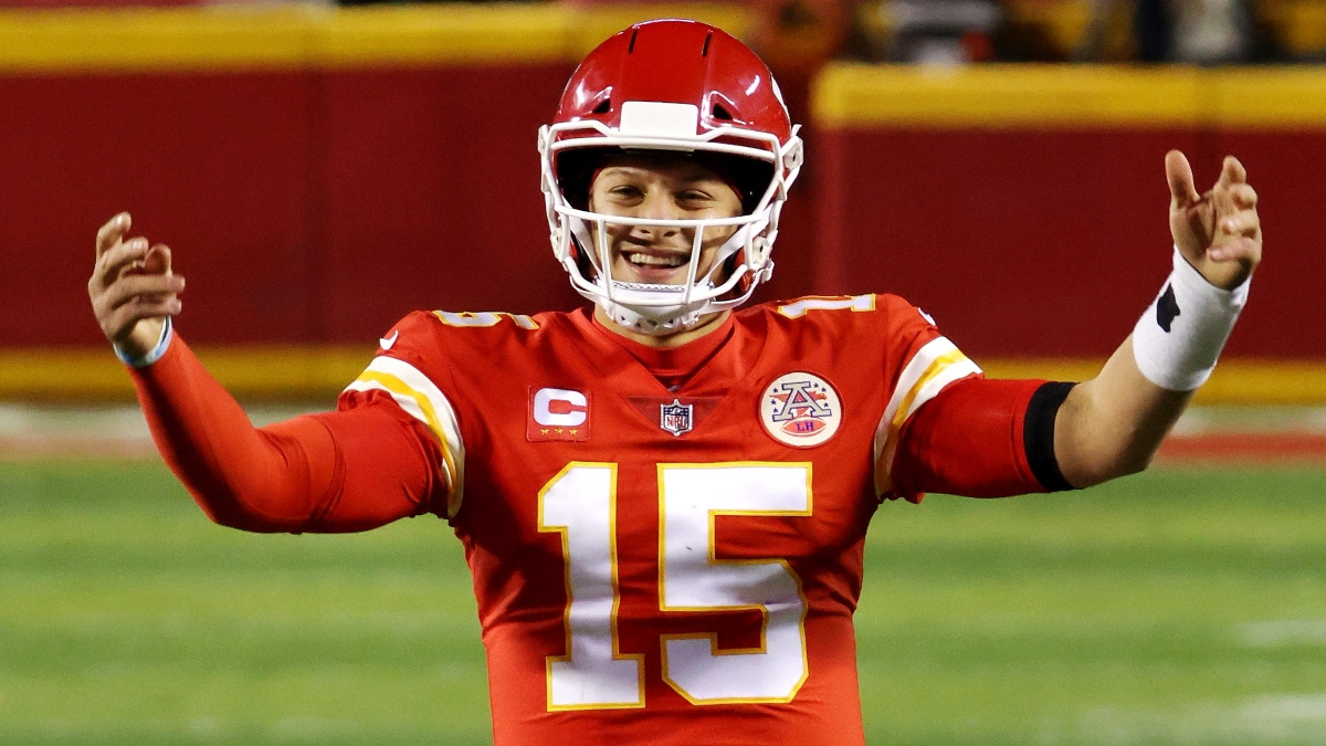 super-bowl-55-odds-betting-strategy-chiefs-vs-buccaneers-spread-over-under