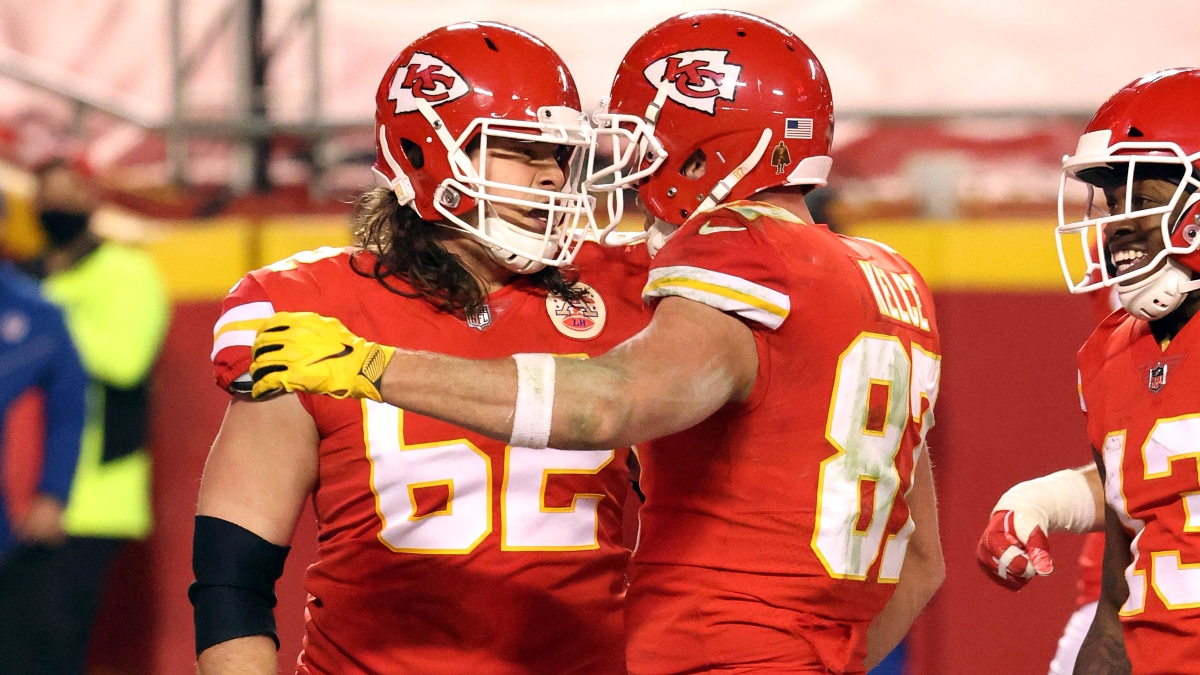 super-bowl-55-odds-betting-chiefs-vs-buccaneers-over-under-all-time