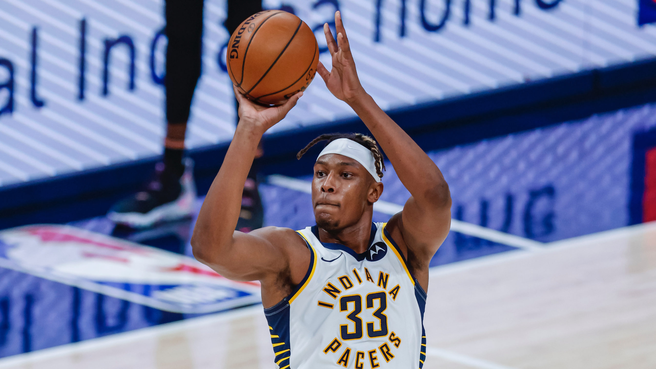 Suns vs. Pacers Odds & Picks: Well-Rested Indy Creating Value on Total article feature image