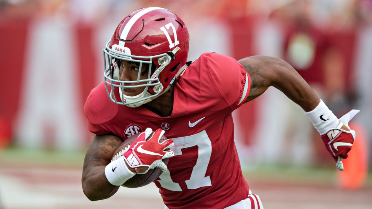 Alabama vs. Ohio State Betting Guide: How Special Teams Impact the CFP National Championship article feature image