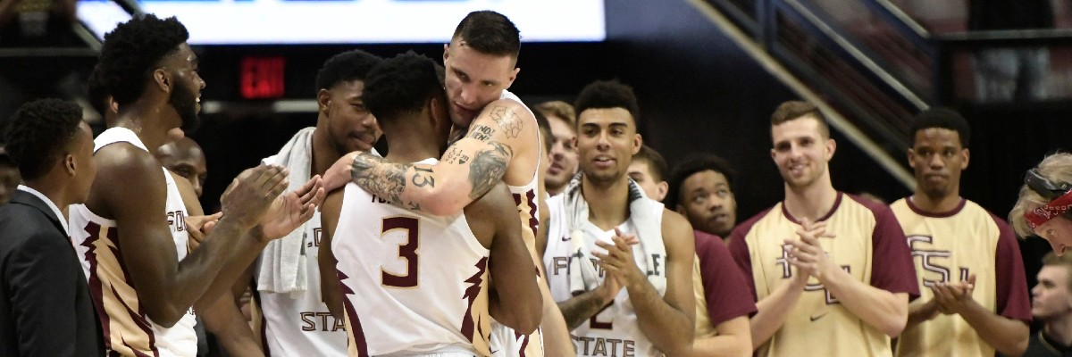 ncaa-college basketball-betting-odds-picks-best bets-virginia-florida state-east tennessee state-chattanooga-february 15