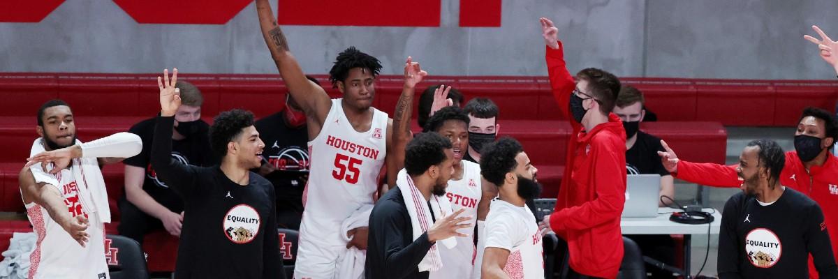 ncaa-college basketball-betting-odds-picks-best bets-army-boston university-pittsburgh-nc state-houston-south florida-nevada-utah state-sunday february 28