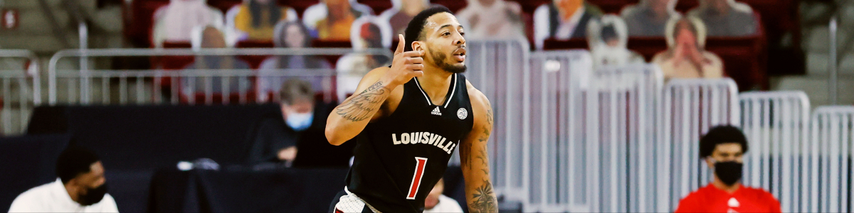 ncaa-college basketball-betting-odds-picks-best bets-syracuse-louisville-north carolina-northeastern-fairleigh dickinson-st. francis bk-vcu-richmond-february 17