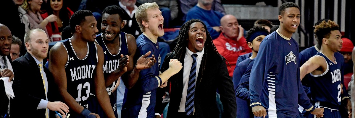 ncaa-college basketball-betting-odds-picks-best bets-florida-arkansas-wagner-mount st. mary's-rhode island-dayton-ball state-bowling green-illinois-northwestern-february 16