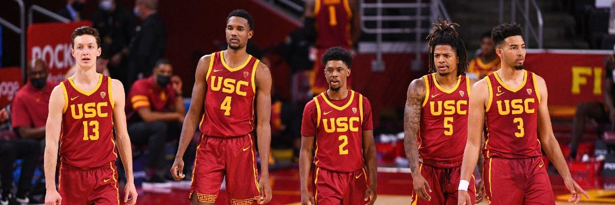ncaa-college basketball-betting-odds-picks-best bets-cal-utah-iowa state-kansas-colorado-stanford-usc-washington-february 11