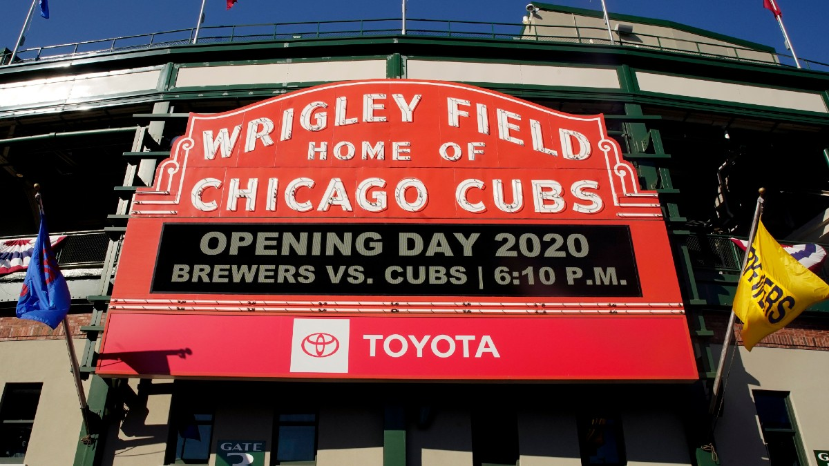 mlb-opening-day-betting-odds