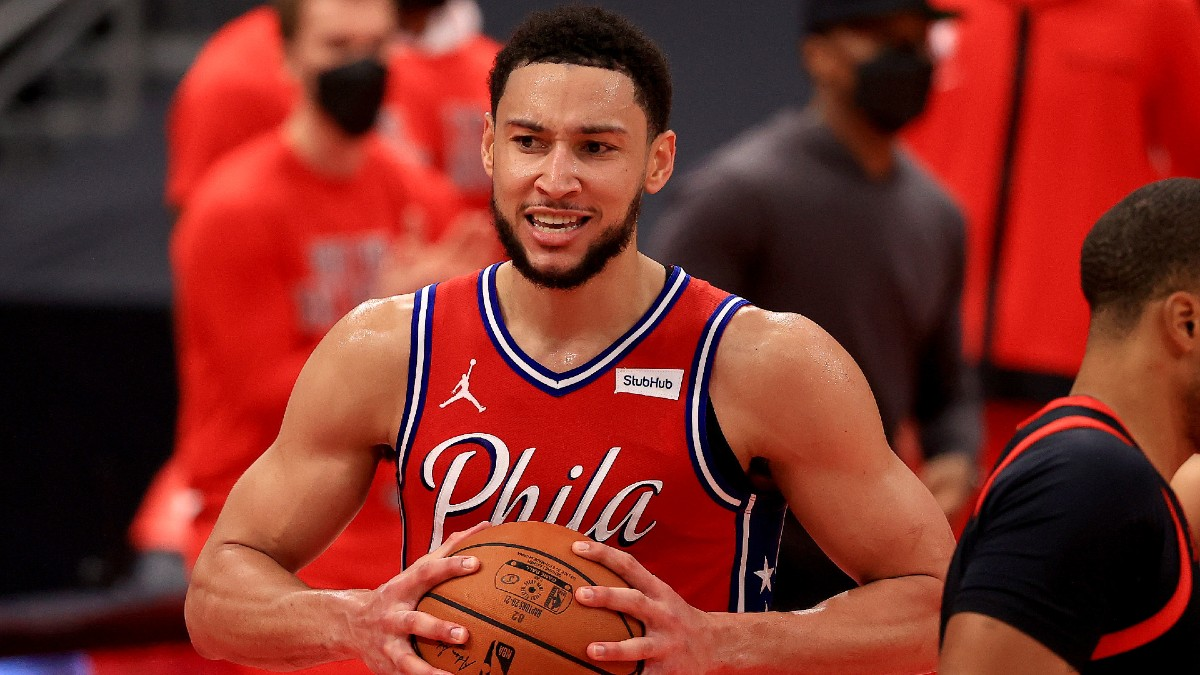 76ers vs. clippers-odds-picks-predictions-march 27-2021-nba