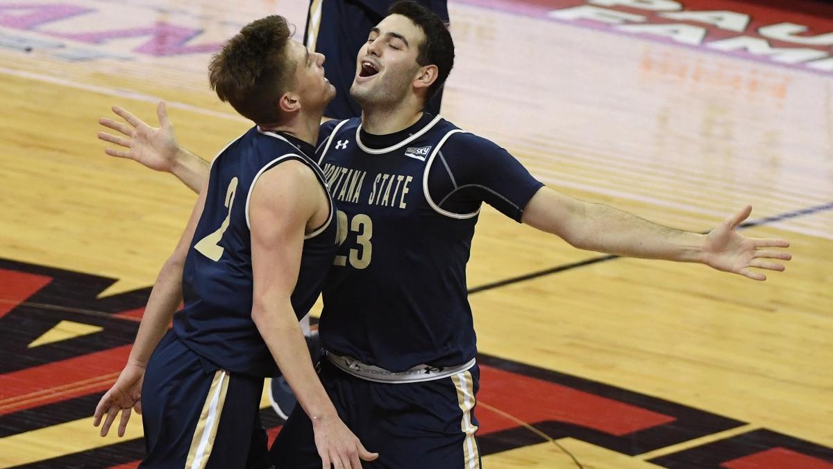 college-basketball-odds-picks-sacramento-state-vs-montana-state-betting-edge-friday-march-5