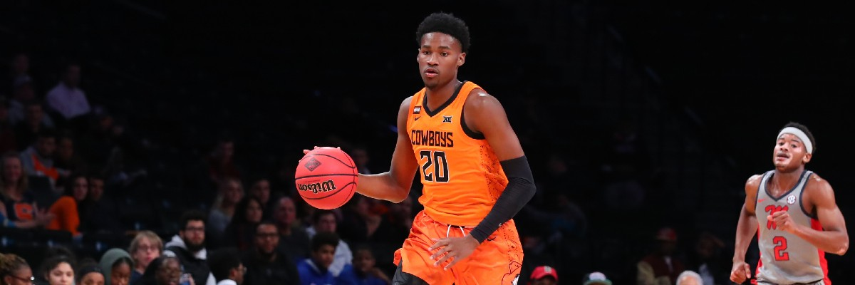 ncaa-college basketball-bets bets-betting-odds-picks-march 4