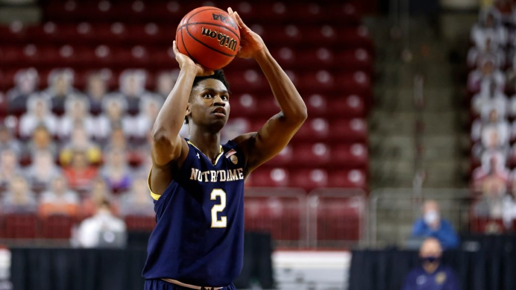 college-basketball-odds-picks-predictions-nc-state-vs-notre-dame-spread-wednesday-march-3