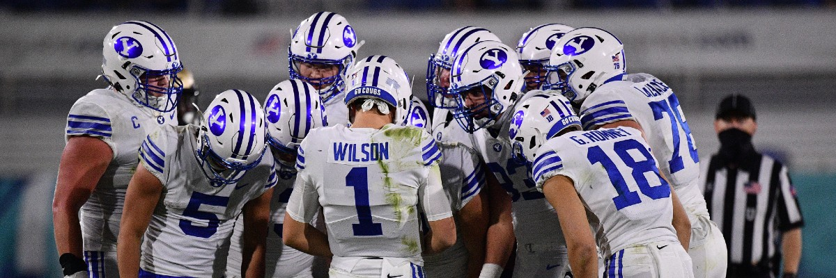 nfl draft-top quarterback-trevor lawrence-zach wilson-clemson-byu-college football.