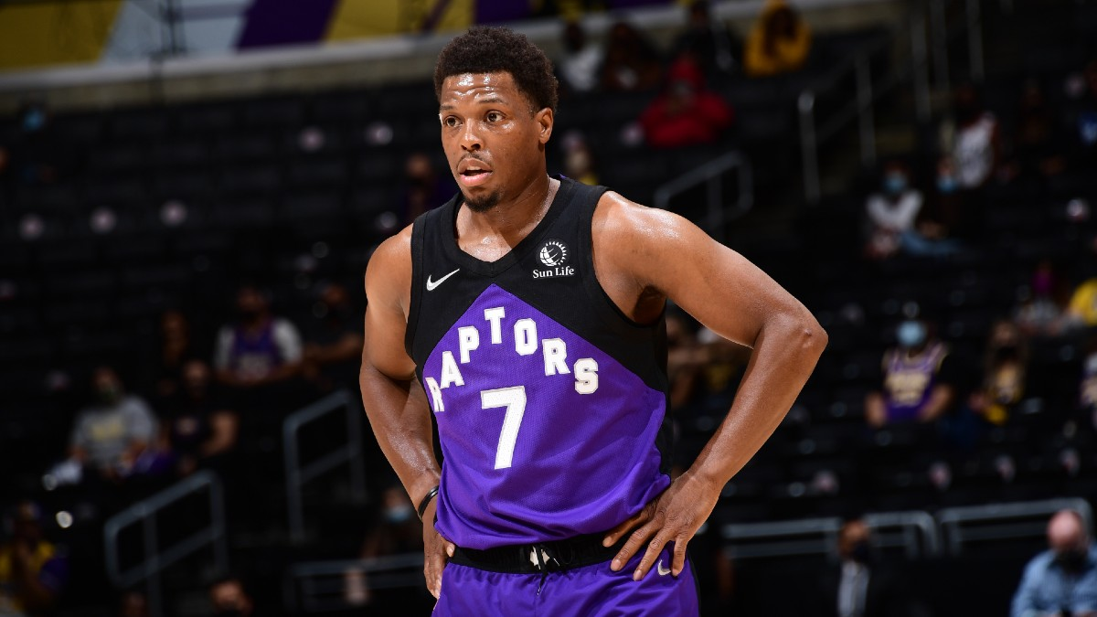 Toronto Raptors Betting Odds For The 2016 NBA Playoff Championship