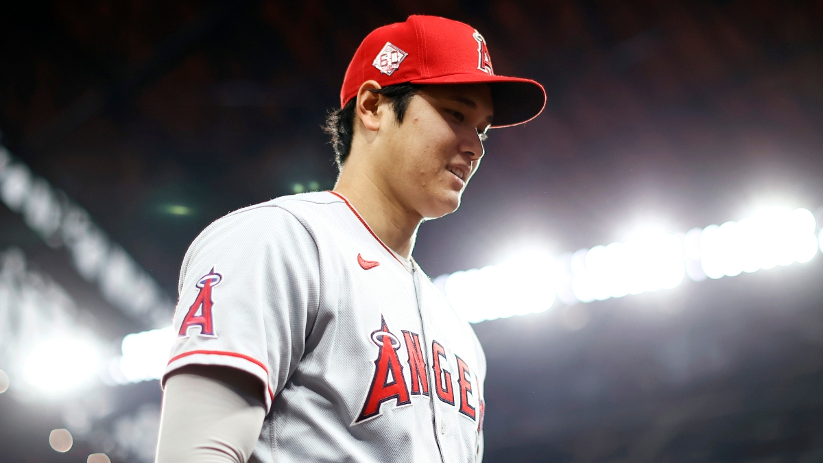 mlb-odds-picks-los-angeles-angels-houston-astros-betting-may-11