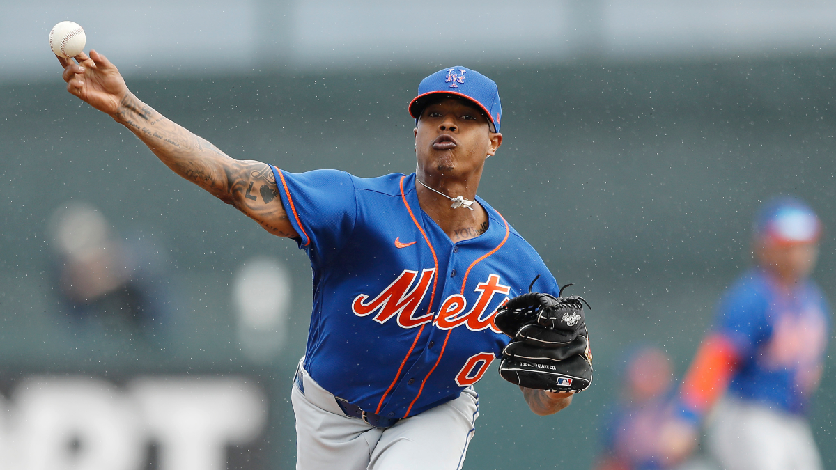 mlb-odds-betting-picks-predictions-tuesday-may 11-2021-new york mets-vs-baltimore orioles-marcus stroman-pitcher