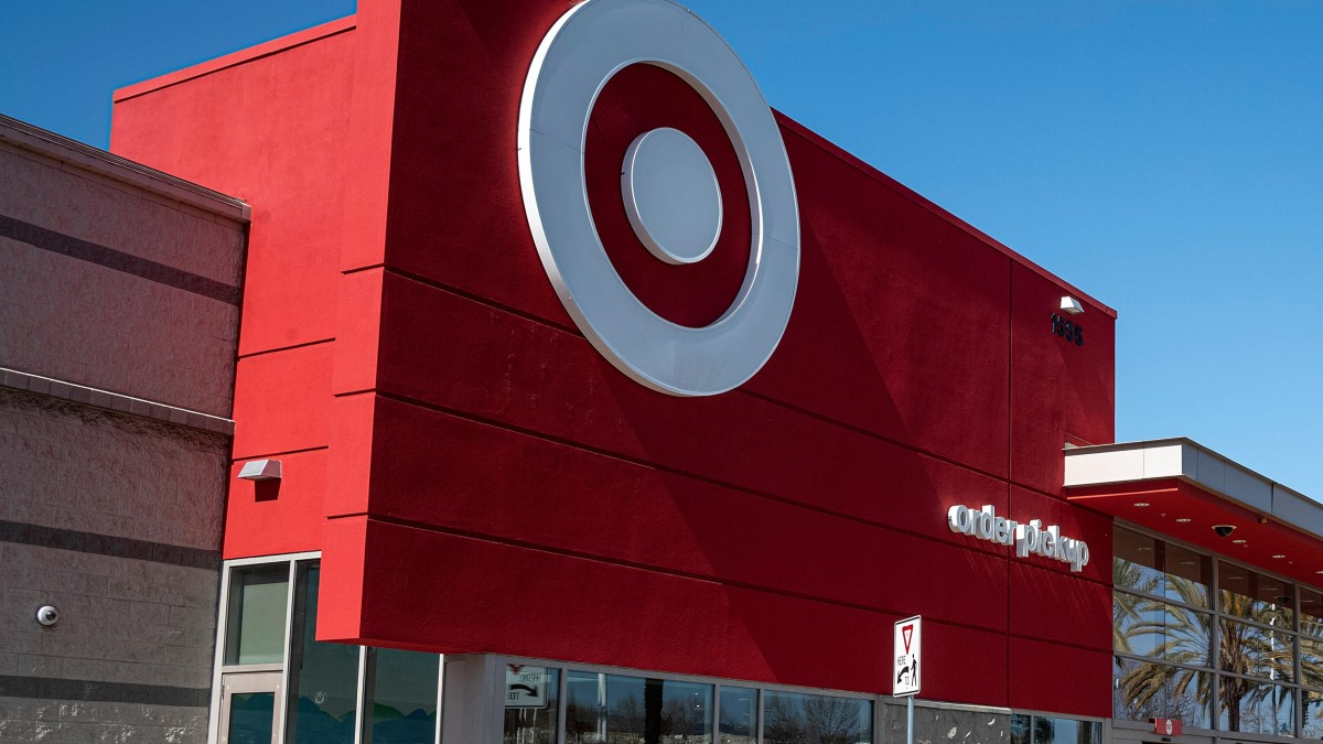 target-suspends-store-trading-card-sales-incident