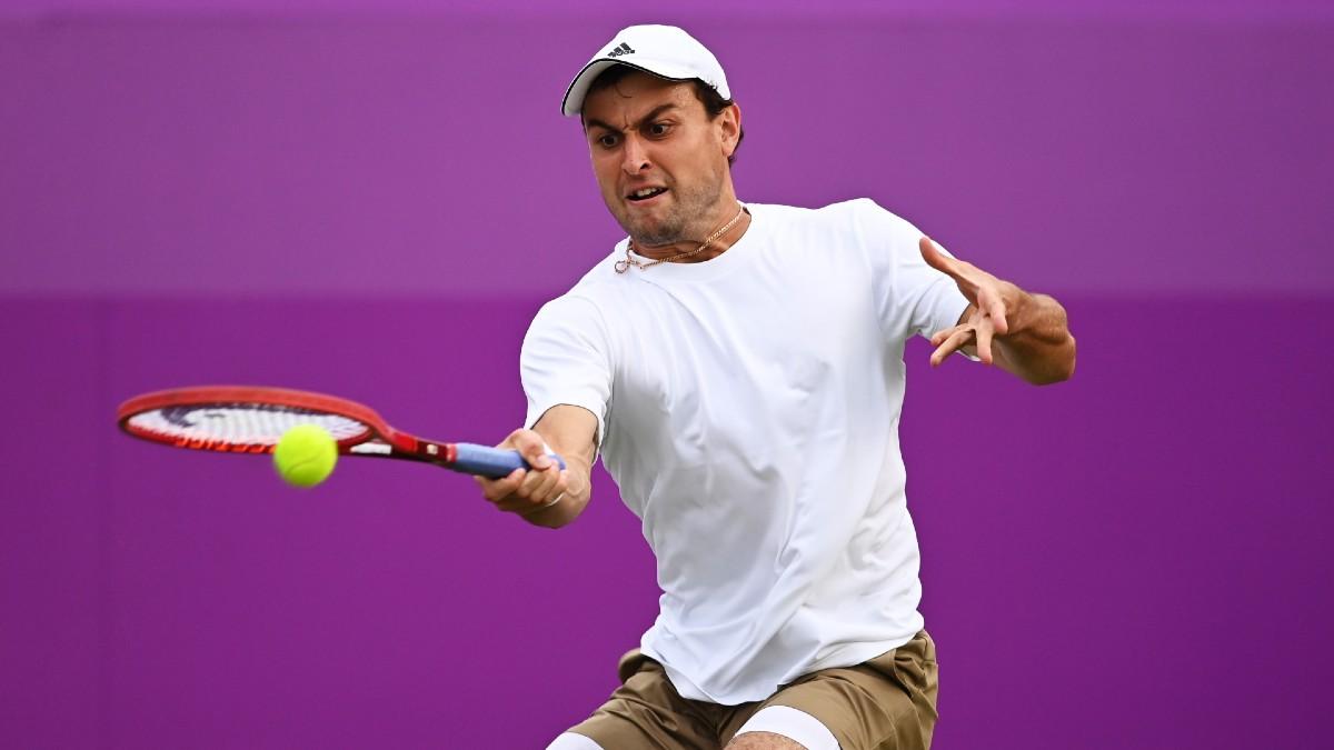 atp-tennis-odds-picks-best-bets-friday-action-kremlin-cup-european-open-october-22