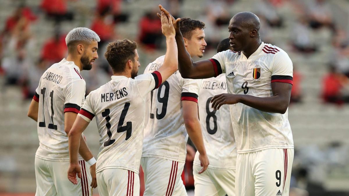 euro 2020-betting-odds-picks-preview-belgium-romelu lukaku-saturday-june 12