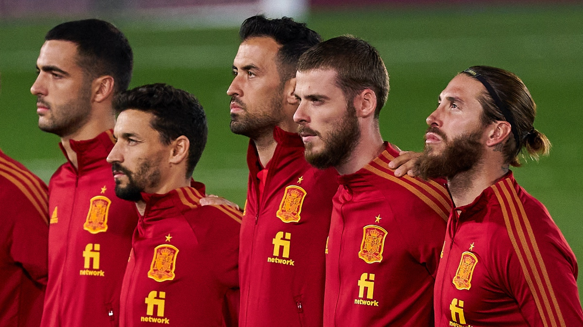 european-soccer-championships-betting-odds-picks-preview-sergio ramos-spain