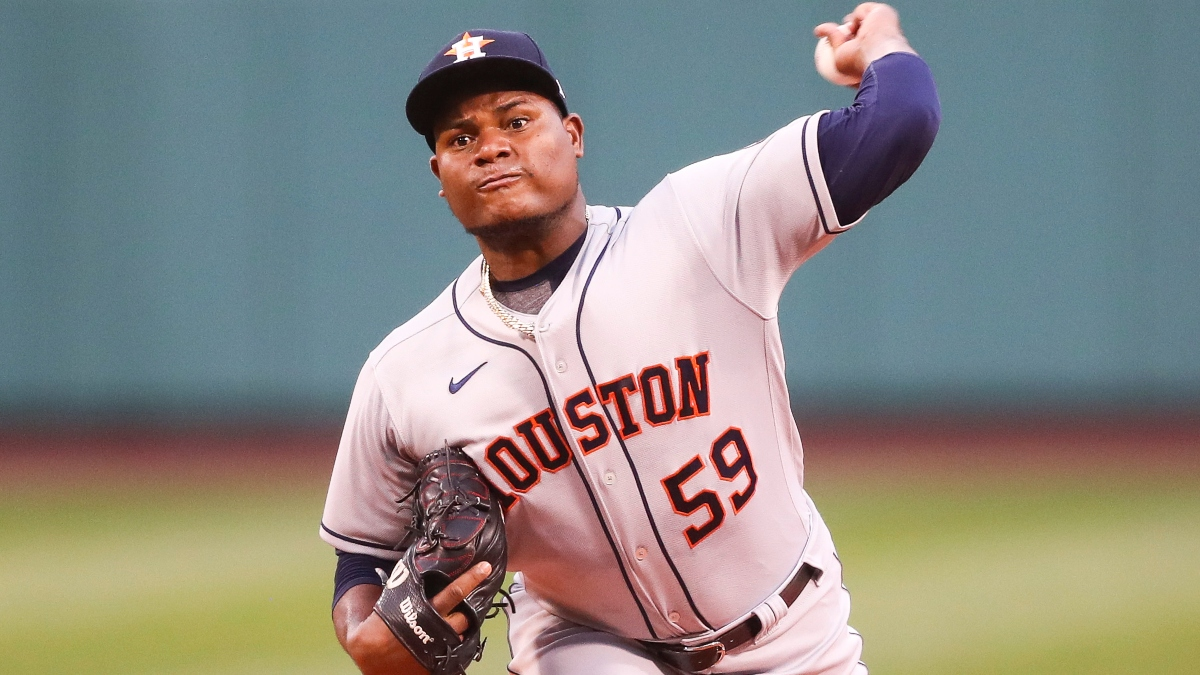 mlb best bets-picks-preview-prediction-odds-friday-july 30-2021