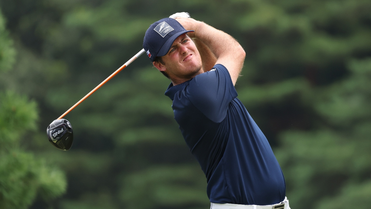olympic golf-odds-pick-prediction-preview