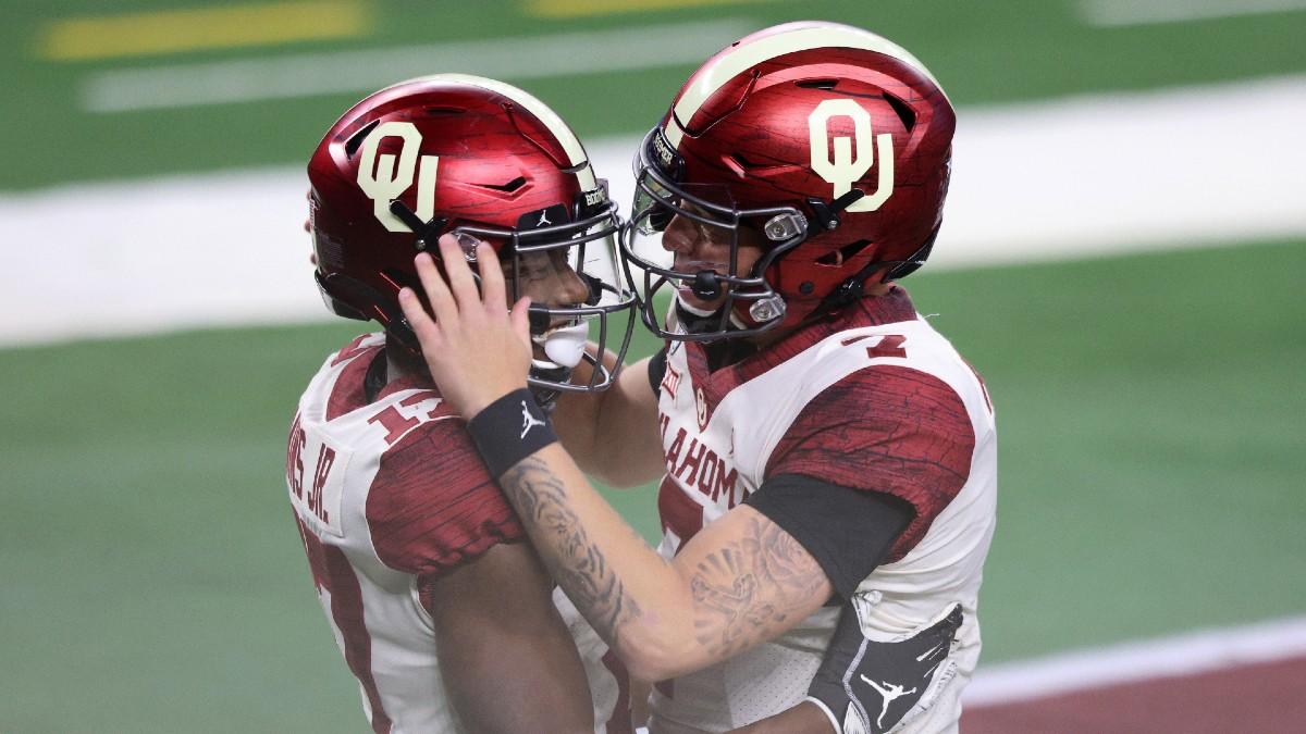 big 12 conference-betting-odds-season preview-college football-oklahoma-iowa state-texas-tcu-oklahoma state-west virginia-texas tech-kansas state-baylor-kansas