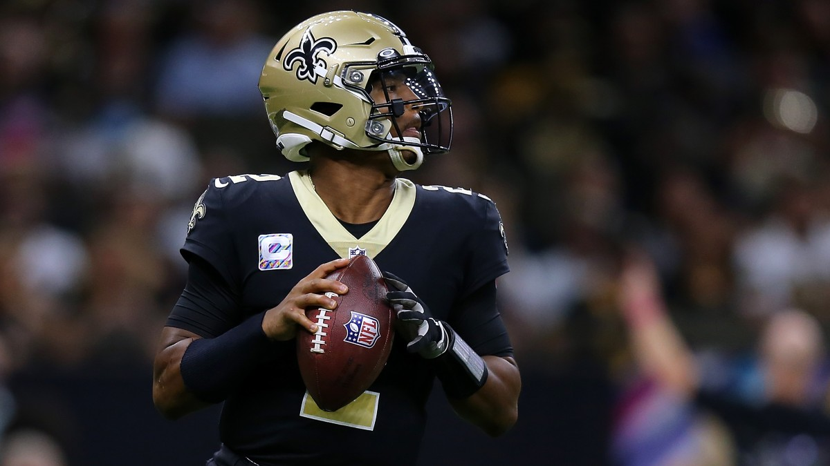 saints vs. washington-odds-pick-prediction-updated spread-betting preview-week 5-october 10 2021