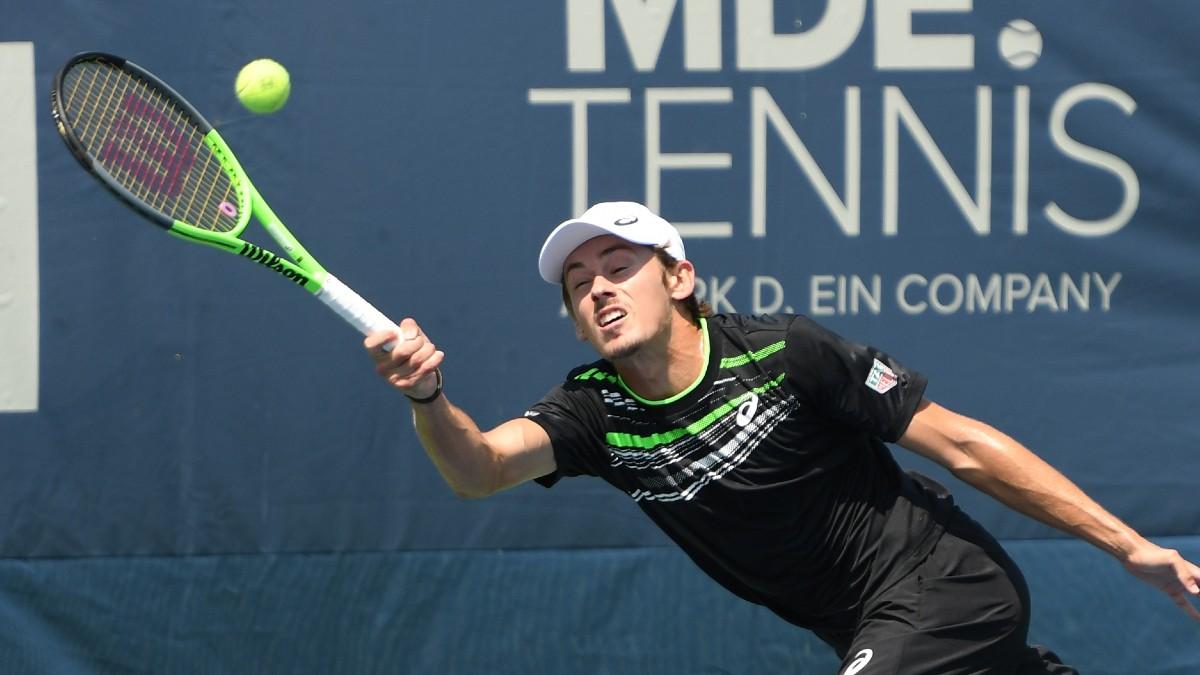 thursday-tennis-betting-odds-de-minaur-giron-karatsev-moselle-open