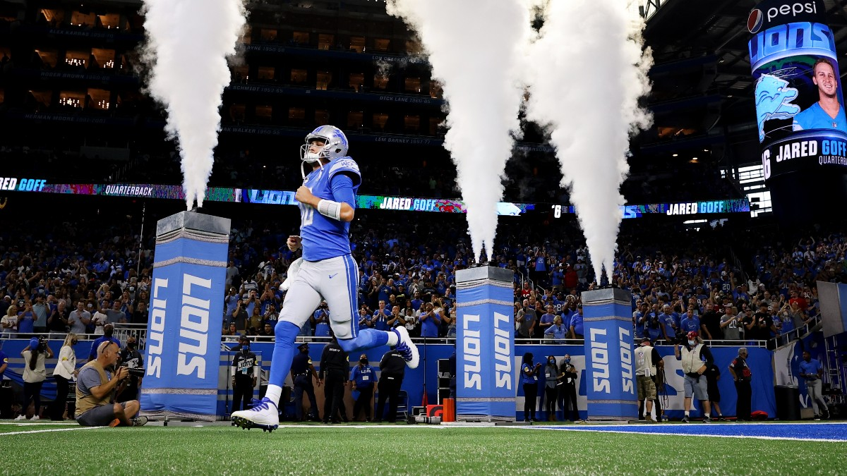why-726k-parlay-bettor-cant-cash-out-lions-win-over-packers