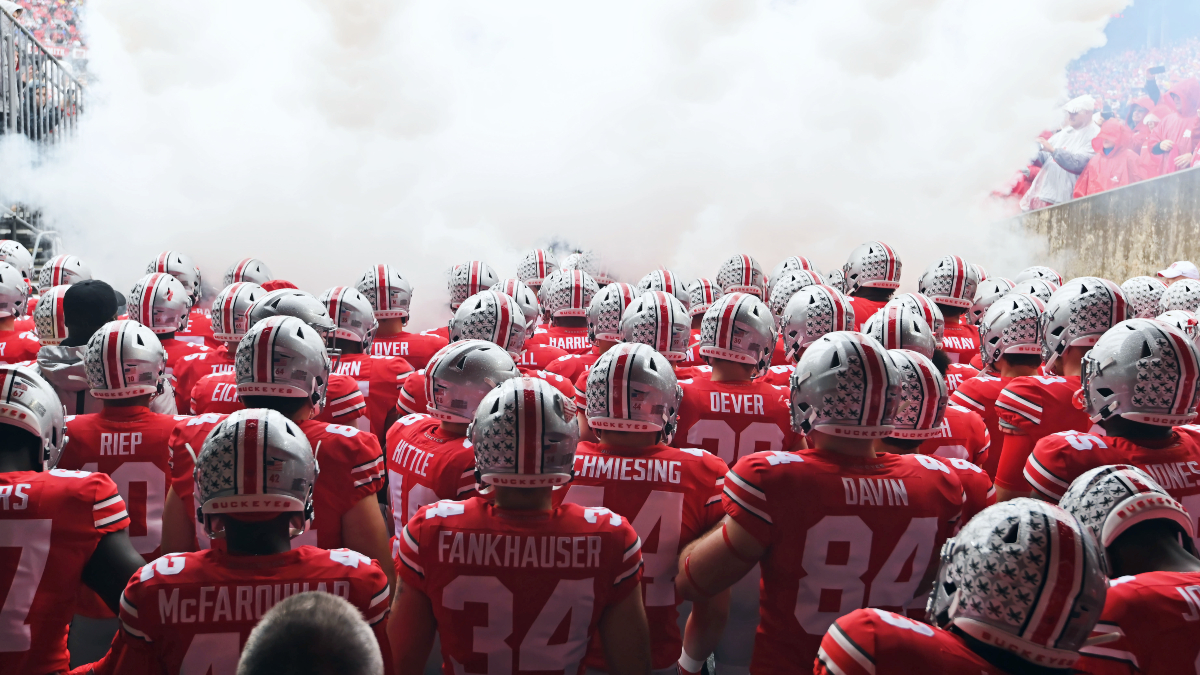 college football-week 1-odds-best bets-top 10-picks-ohio state-buckeyes-thursday-sept 2-2021