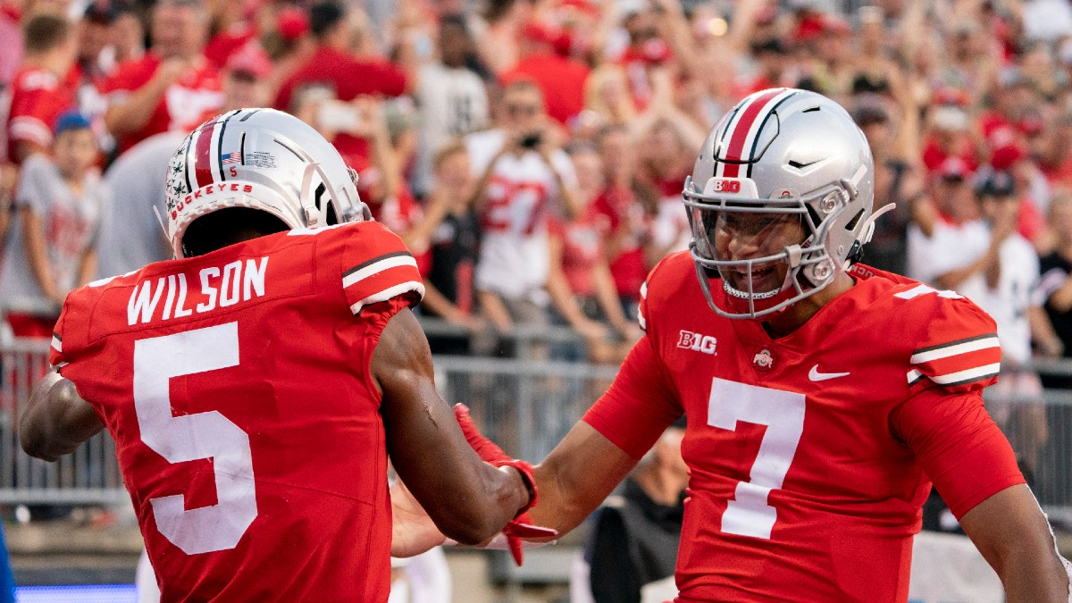 college football-odds-picks-betting-ohio state vs. rutgers-october 2