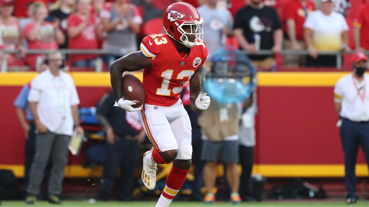 waiver wire week 3-nfl lookahead waiver wire-fantasy football targets