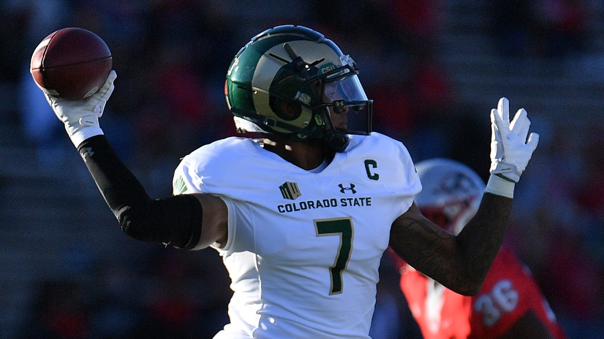 college football-odds-picks-colorado state rams vs utah state aggies-friday, October 22
